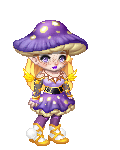 Custard Bun's avatar