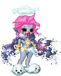 Miss Pinkii's avatar