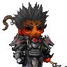 PunisherBlack's avatar