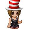 luv_c0oki3's avatar