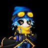 Monochrome Goggles's avatar