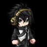 HoagieManners's avatar