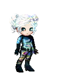 [GAIA] Child of Eden's avatar