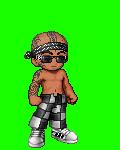MEXICAN_GANGST3R's avatar