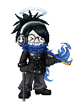 [McMuffin]'s avatar