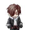 Mr.Domino's avatar