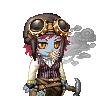 Runi Futures's avatar