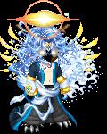 emperor moroki