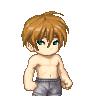 AkumaLizard's avatar