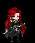 Amethyst Memories's avatar