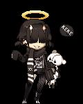 Agony Manifest's avatar
