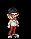 aboke's avatar