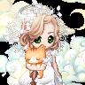 SkuttyWan's avatar