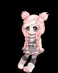pussydestroyer_kawaii