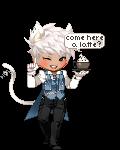 RyumeiX1's avatar