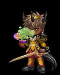Demonic Prince Q