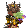 Demonic Prince Q's avatar