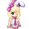 Princess Puffs's avatar