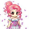 beckystormy0's avatar