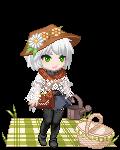 TaylorRosethorn's avatar