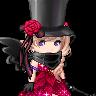 Hime Mizzumi's avatar