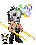 JolleyingReap's avatar