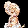 IIEverlasting InnocenceII's avatar