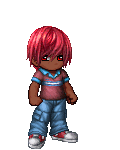 XxWizardManxX's avatar