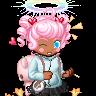 Anatoko's avatar