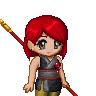 GraciaxYasha21's avatar