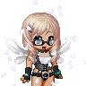 iiRawrz22's avatar