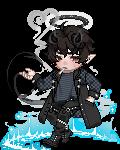 Hoe-kun
