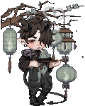 Hoe-kun's avatar