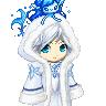 Munine's avatar