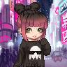Magiju's avatar