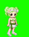 Yumi1816