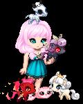 Cinibun's avatar