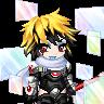 Meguni Setsuka's avatar