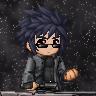 Hirosha GX's avatar