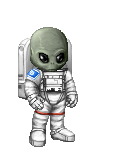 Greg_x0's avatar