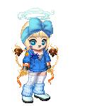devilandeangel123's avatar