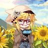 Mituna Captorvated's avatar