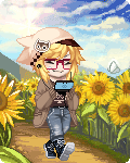 Mituna Captorvated's avatar
