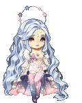 Anazilla's avatar