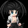 SaizoOshima's avatar