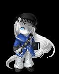 Wyrn's avatar