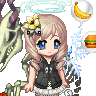 SaraRawr808's avatar