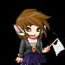 Rina_Haninozuka's avatar