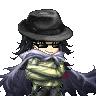 haseo-myth's avatar