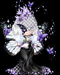 LionessCwen's avatar